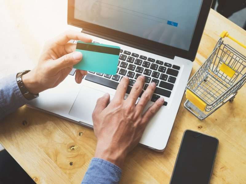 2020 m. vartotojų prašymų apžvalga: rekordiniai ginčų skaičiai ir ryškios nusiskundimų tendencijos
