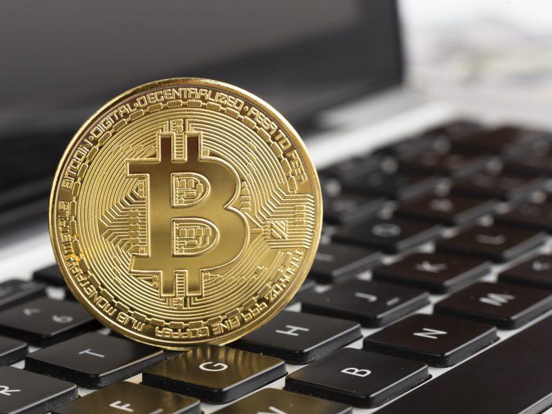 ar vis dar verta investuoti i bitcoin)