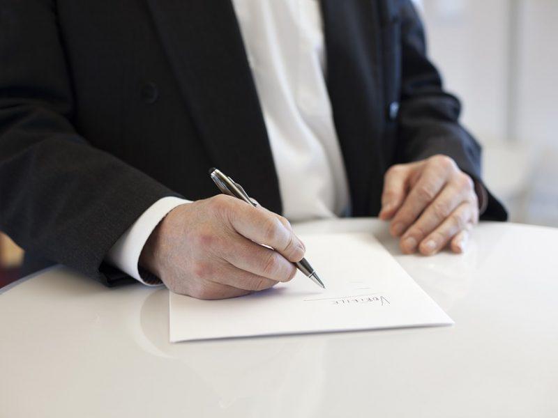 Seimo komitetas aptars darbdavių siūlymus dėl Darbo kodekso