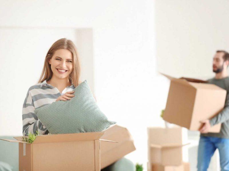 Didžiausios būstų pirkėjų klaidos ir kaip jų išvengti