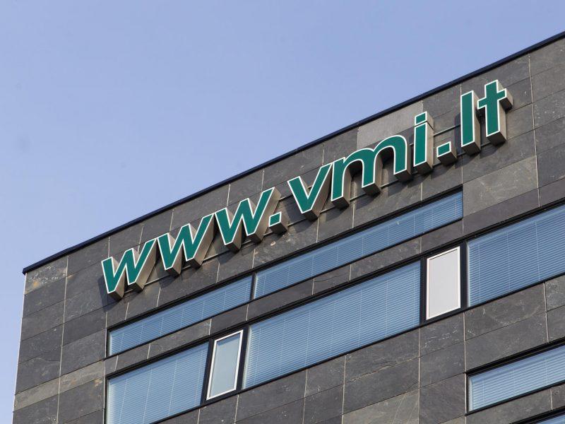 VMI paaiškino, kaip bus taikomos naujos GPM lengvatos