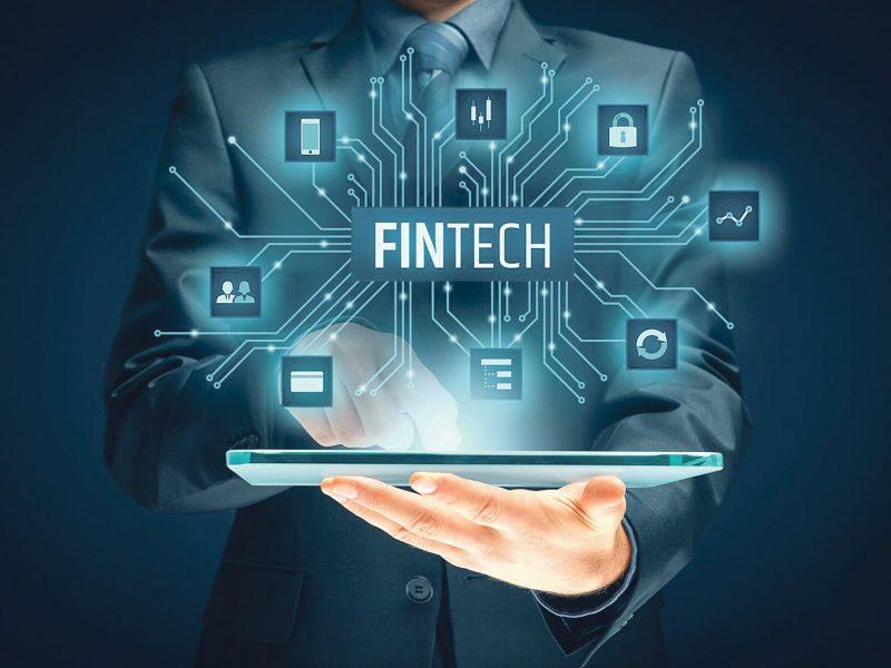 Augančiame FinTech sektoriuje –  daug galimybių ir didelis specialistų trūkumas