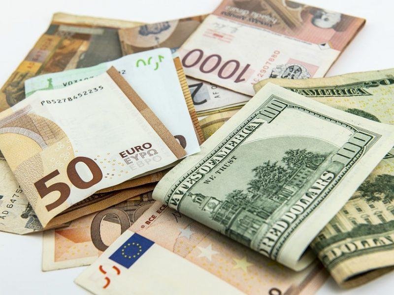 jūs galite gauti turtingas galimybes dienos prekybos valiutų poros