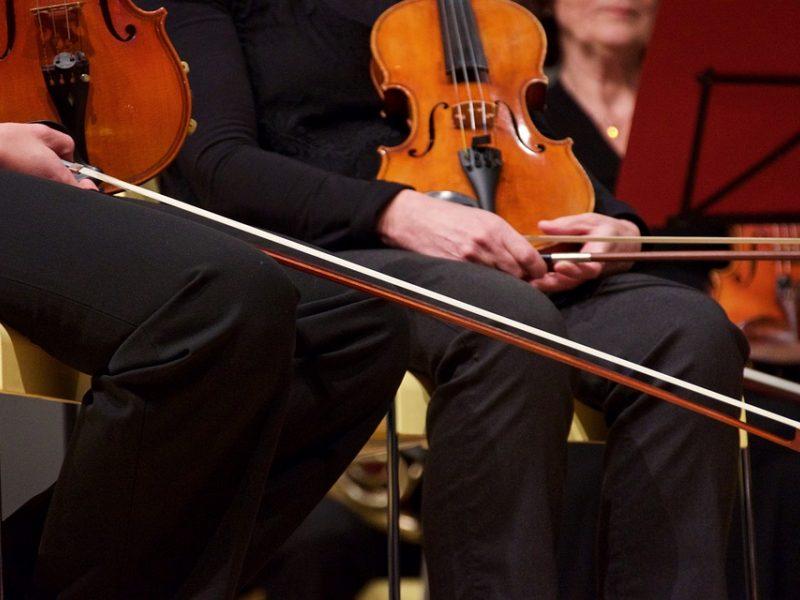 Kaip muzika veikia mūsų protinę veiklą? – rinkiskultura.lt