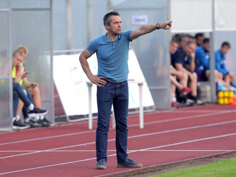 """Kauno Žalgirio"""" futbolininkų laukia dvigubas """"Sūduvos"""" testas"""