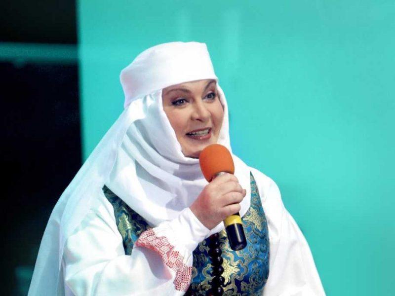 Žygis per Lietuvą kels žmones didžiausiam Šimtmečio šventės įvykiui
