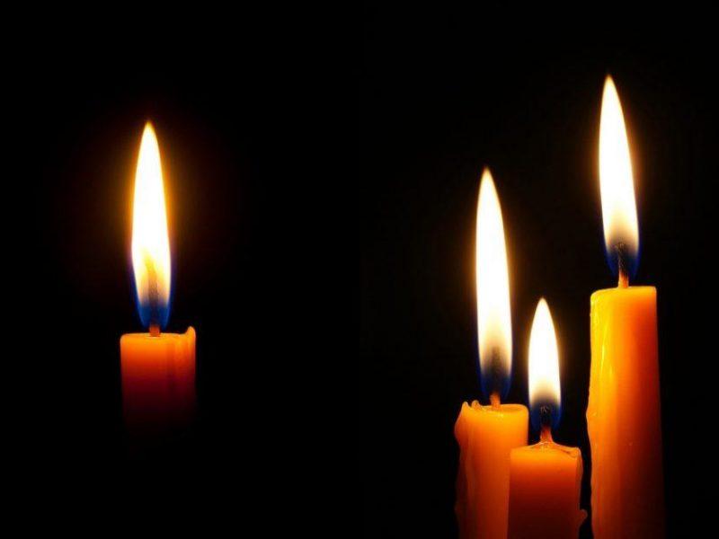 Tragiškų įvykių grandinė kelyje lėmė žmogaus žūtį