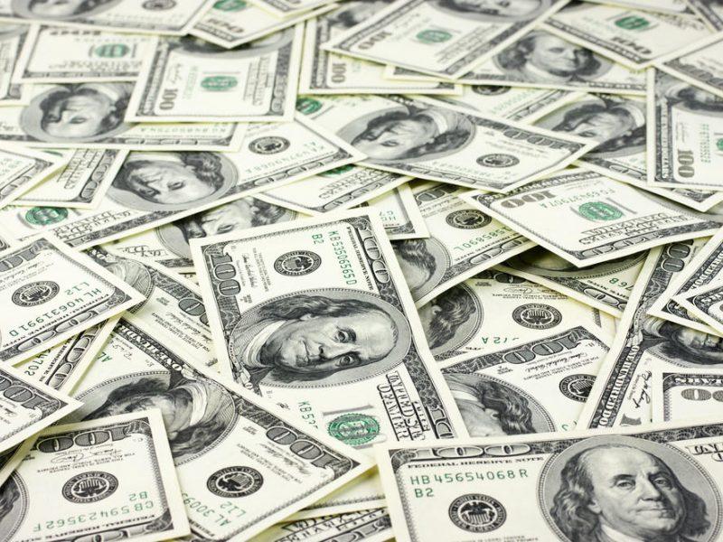 G-20 lyderiai žada 5 trln. dolerių vieningam atsakui į koronaviruso krizę