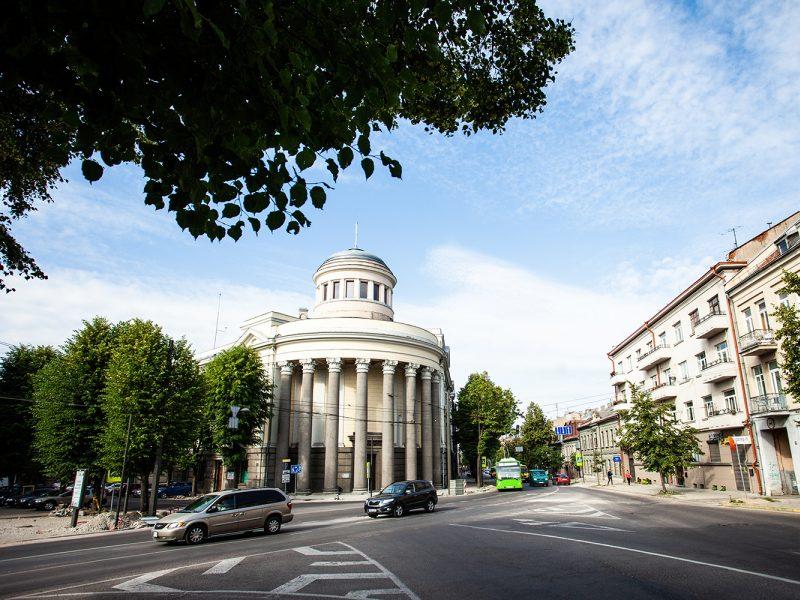 Istorinių pastatų renovacijos bumas: kokie didžiausi iššūkiai kyla