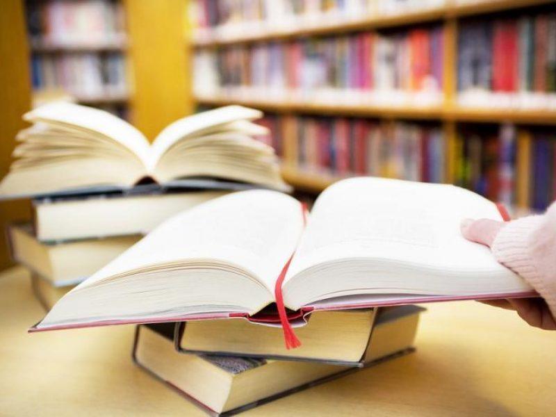 Lietuvoje leistos knygos hebrajų kalba įtrauktos į UNESCO registrą
