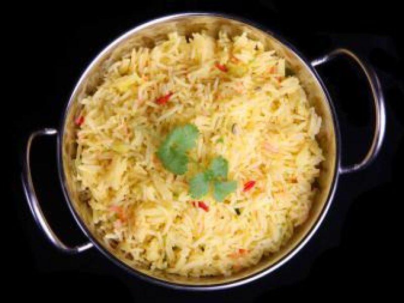 širdies sveikata rudieji ryžiai)
