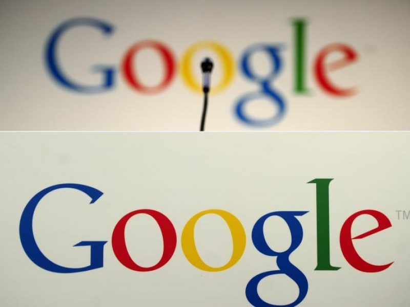 """Europos Komisija tirs, kaip """"Facebook"""" ir """"Google"""" naudoja vartotojų duomenis"""