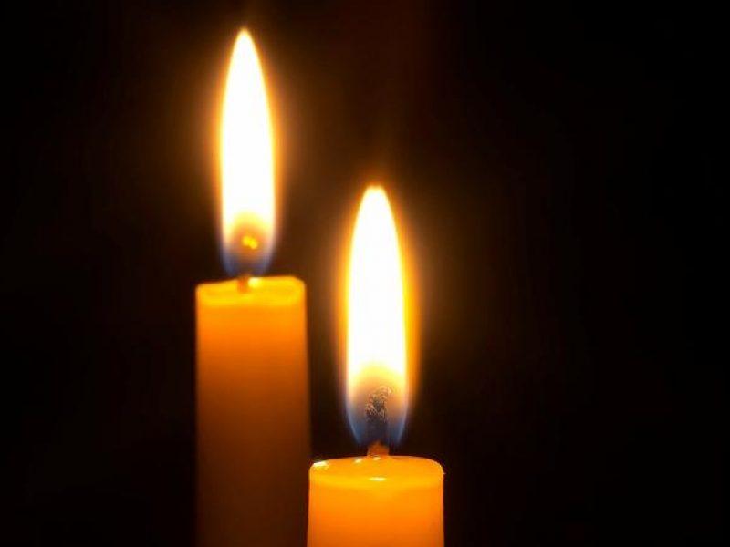 Vilniuje rasta negyva moteris, Prienų rajone ir Klaipėdoje - du vyrai