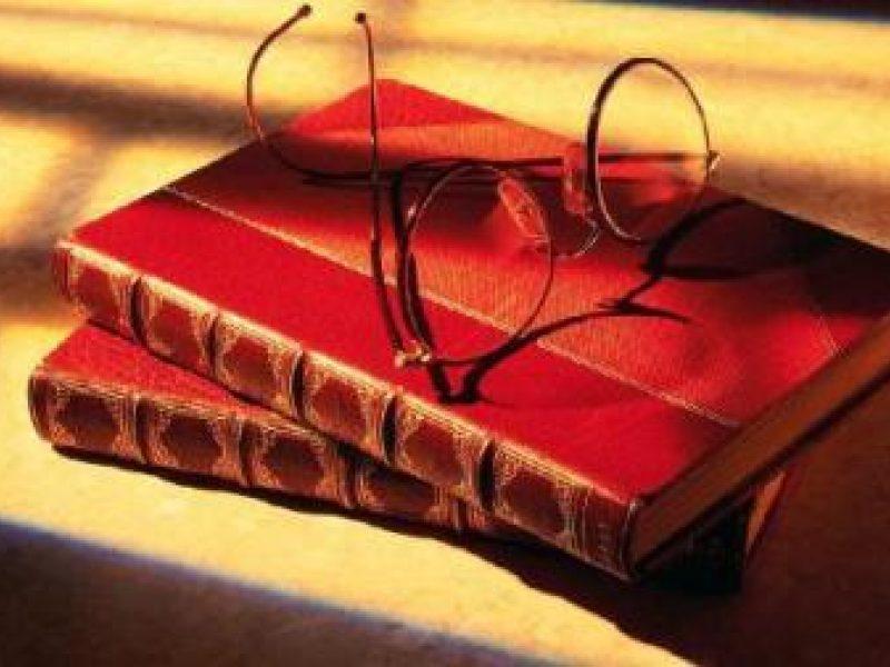 """Romano """"Smėlynų vanduo"""" autorius nenori lemti knygos likimo"""