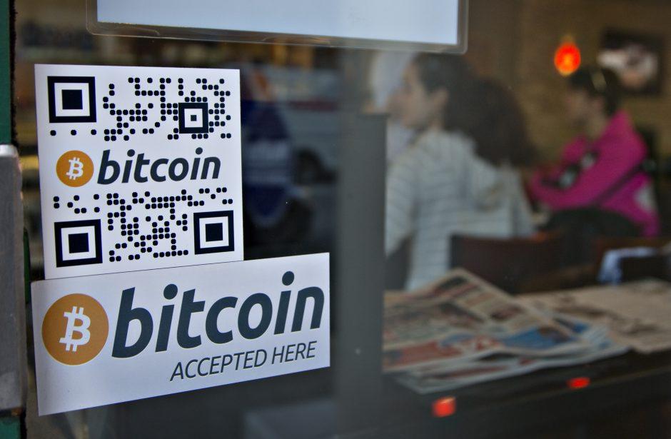 Kaip prekiauti kriptovaliutų ateities sandoriais