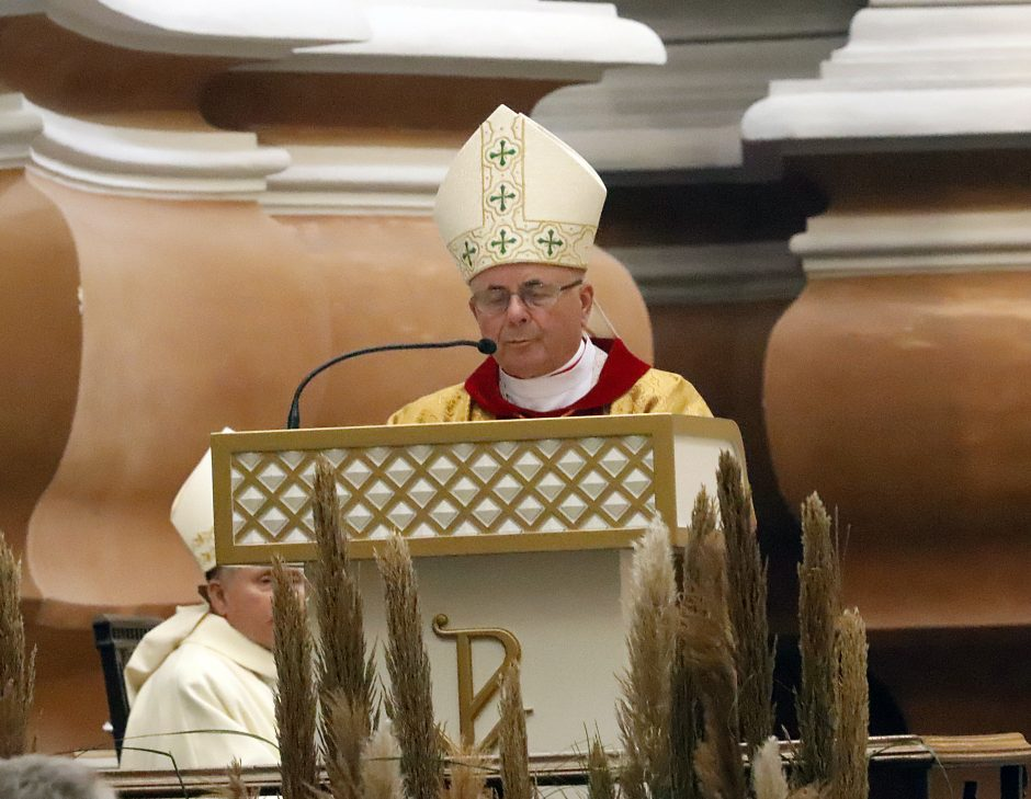 kardinolų prekybos galimybės cyou akcijų pasirinkimo sandoriai