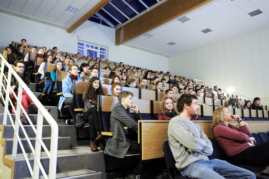 tarptautinis strategijos universitetas)