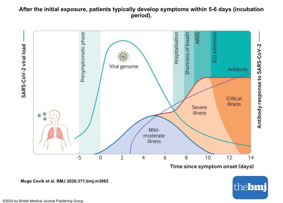 Kas yra skrandžio opa? | Euromedika