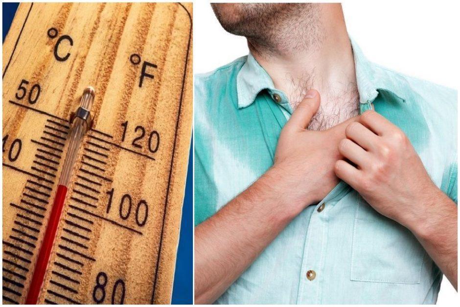 priepuolis sveikata širdies gydymas