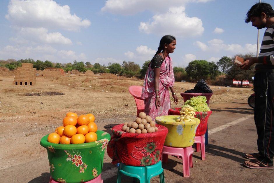 Indijos investuotojai dairosi galimybių Lietuvoje – esame jiems patrauklūs, bet nežinomi