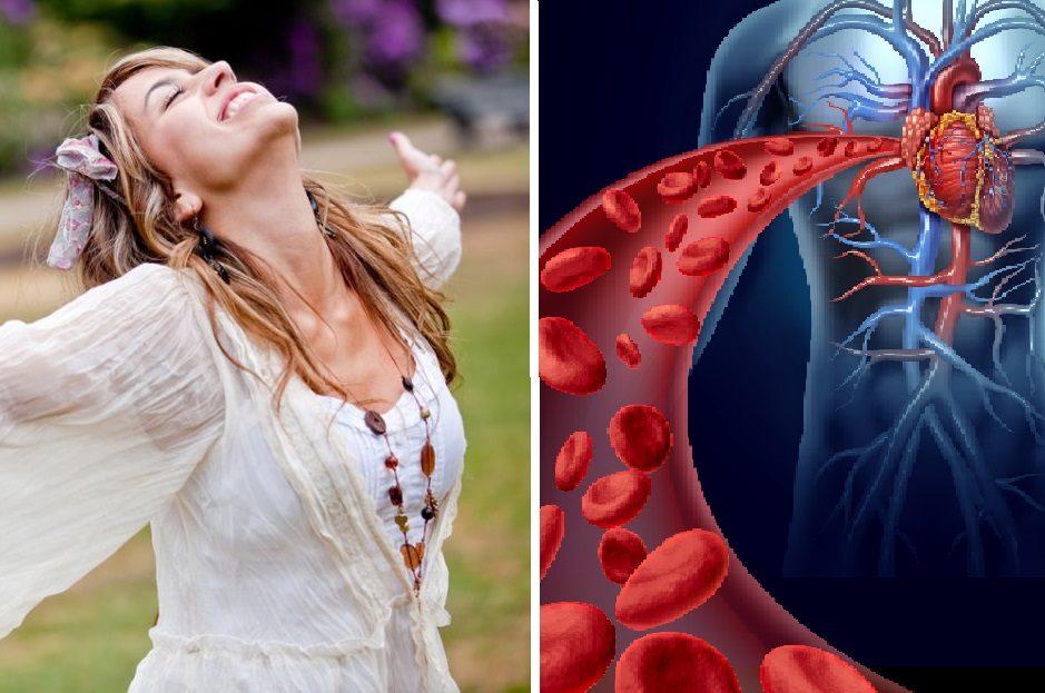 hipertenzijos 1 laipsnio vaistų gydymas