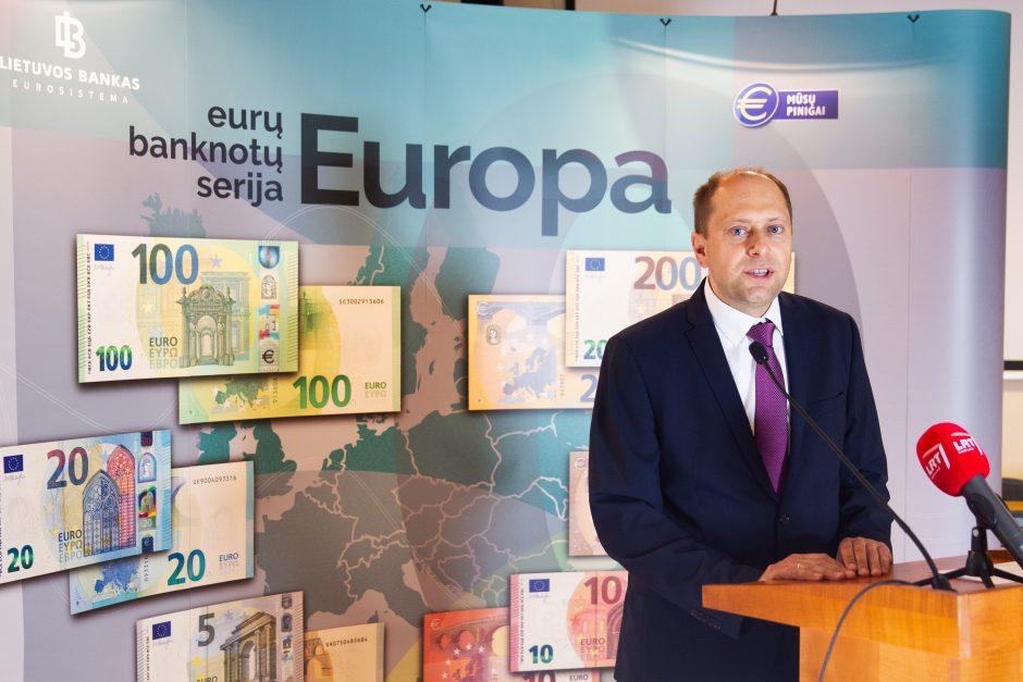 banknotų prekybos sistema roblox prekybos valiutos botas