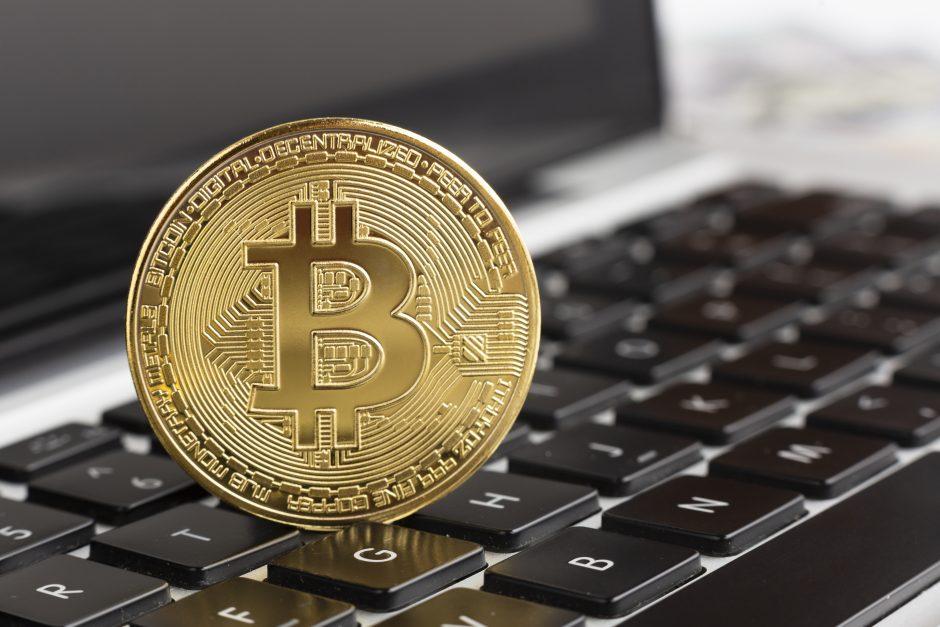 Patikimos Bitcoin Investicijos, Kaip Bitkoinas veikia?
