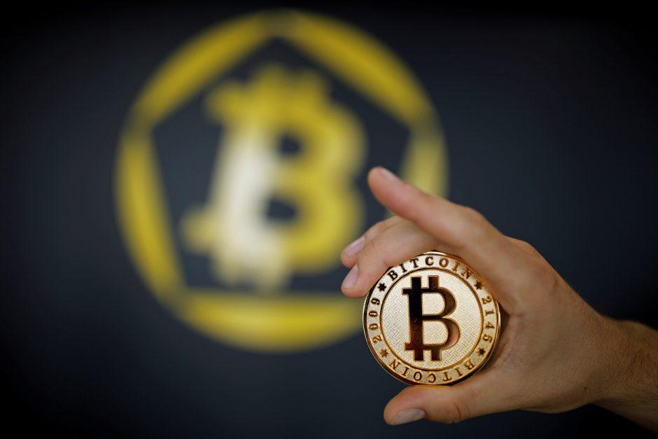 kriptovaliutos kas tai geriausia kriptografija investavimui