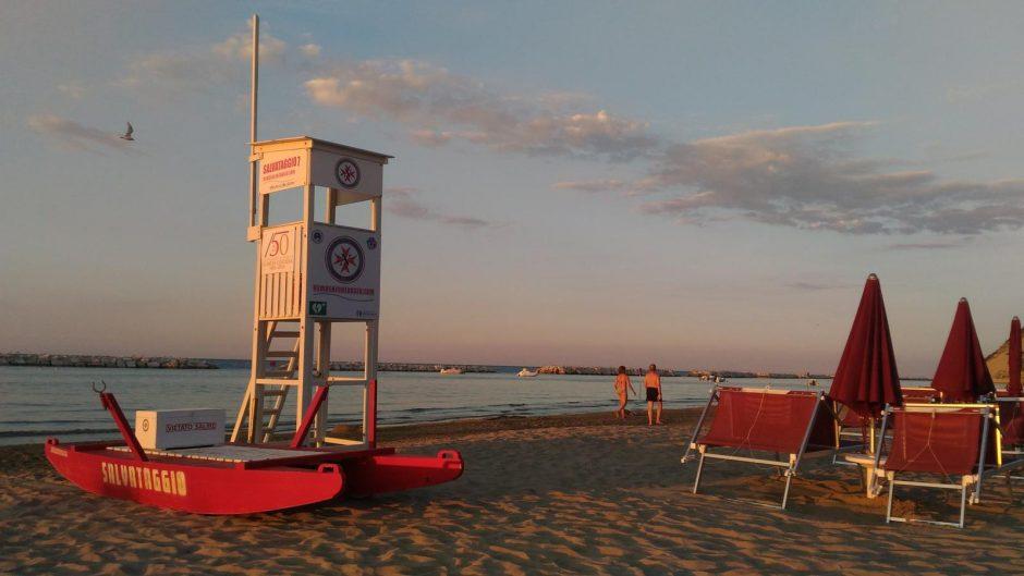 Poilsis Italijoje   Riminio kurortas Italijoje   gameblog.lt