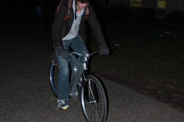 kaip dviratis veikia hipertenziją)