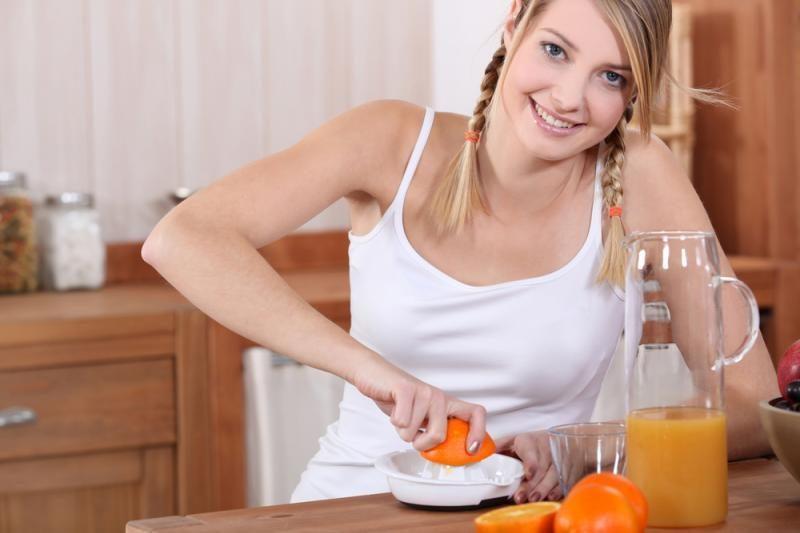 apelsinų sulčių hipertenzija