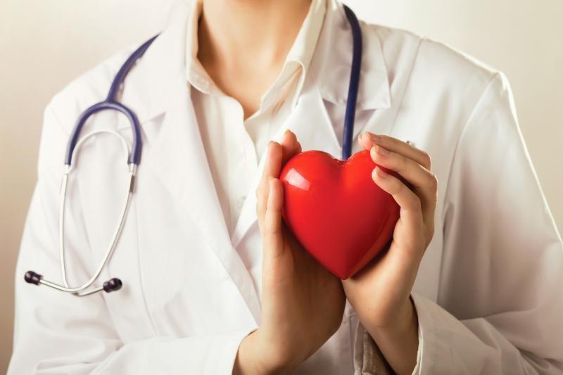 širdies ligų poveikis sveikatai)