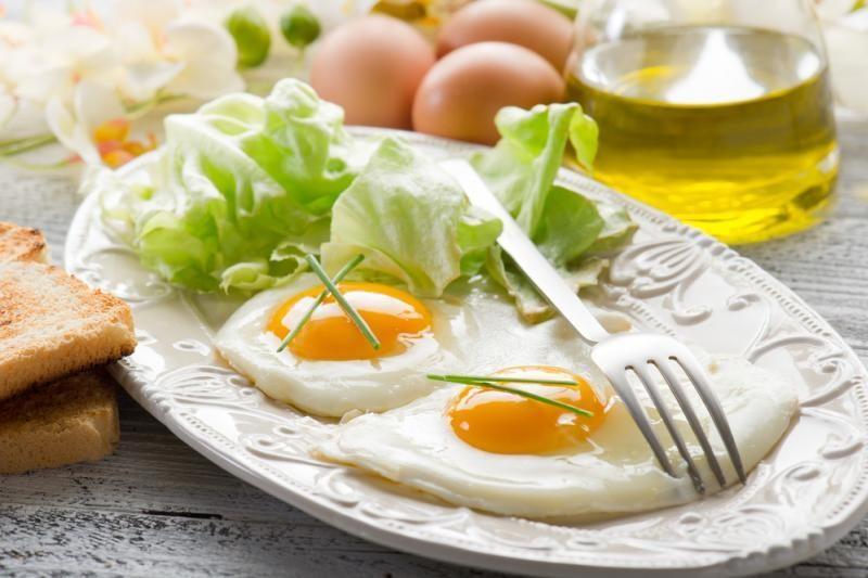 ar galima turėti kiaušinį su hipertenzija hipertenzijos mityba ir gydymas