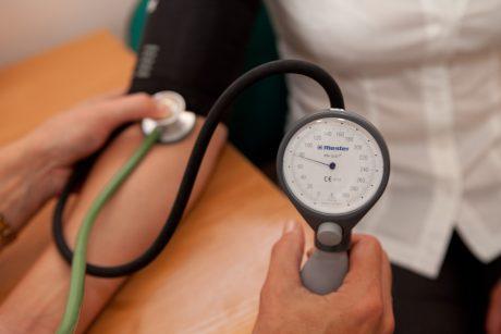 perdavimo sveikata apie hipertenziją fizinis mankšta ir hipertenzija
