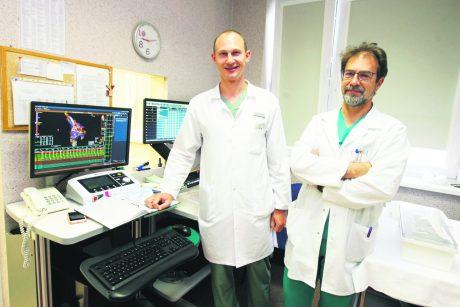 sveikatos alternatyvi medicina širdyje