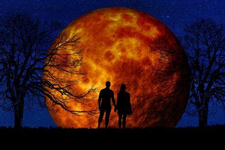 Dienos horoskopas 12 zodiako ženklų (gegužės 14 d.)