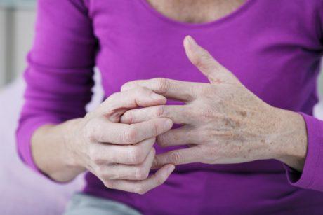 Gonartrozė - kas tai? gonartrozė 2, 3 laipsniai: gydymas