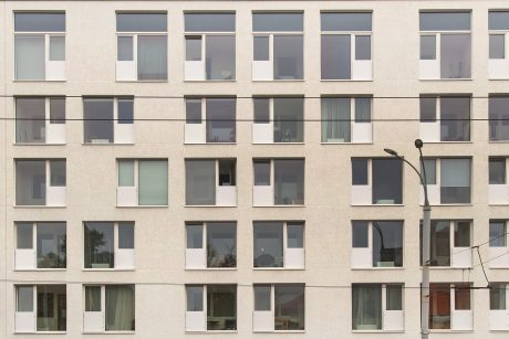 Būsto Lietuvoje burbulas vis dėlto pučiasi