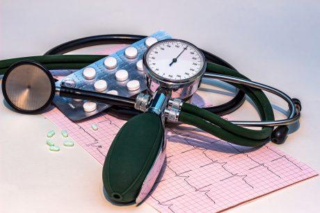 galvos atlošo nauda hipertenzijai 2 laipsnio hipertenzija 2 laipsnio rizika 3