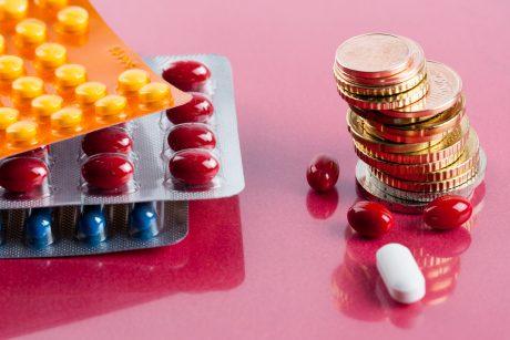 Kandesartanas – pažangus vaistas hipertenzijai gydyti | topfilmai.lt