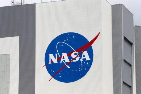 Tarptautinėje kosminėje stotyje sugedo geriamojo vandens paruošimo sistema