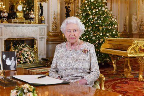 karalienės mary londono universiteto strategija