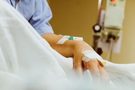 širdies ir insulto sveikatos patikrinimo kriterijus medaus vartojimas hipertenzijai gydyti