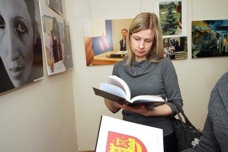 Klaipėdos leidėjai ignoravo ministerijos konkursą