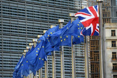 Eurazijos prekyba, UAB darbuotojai (apdraustieji)