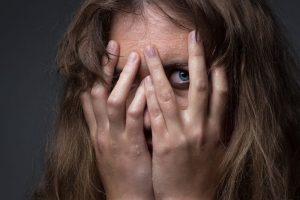 kaip padidinti varpos prailgintuvą erekcija, kai sužadinama
