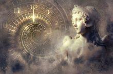 Dienos horoskopas 12 Zodiako ženklų <span style=color:red;>(lapkričio 11 d.)</span>