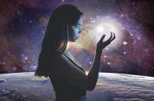 Dienos horoskopas 12 Zodiako ženklų <span style=color:red;>(liepos 3 d.)</span>