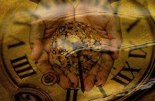Dienos horoskopas 12 Zodiako ženklų <span style=color:red;>(spalio 10 d.)</span>