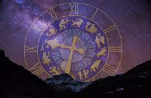 Dienos horoskopas 12 zodiako ženklų <span style=color:red;>(gegužės 19 d.)</span>